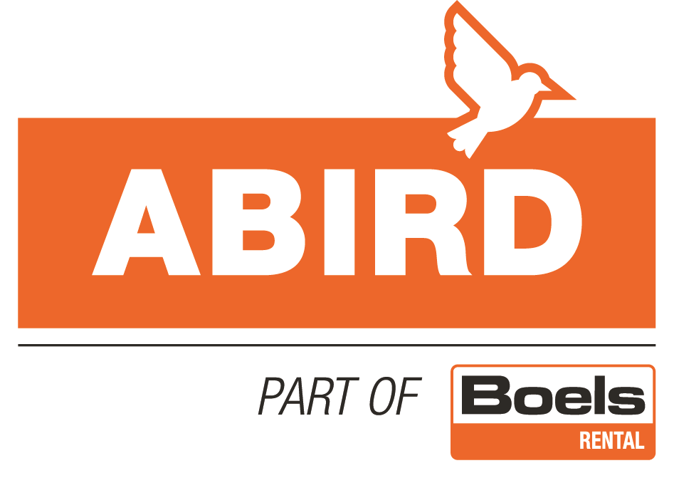 logo_abird-part-of-boels
