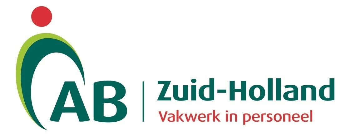 AB_ZHolland