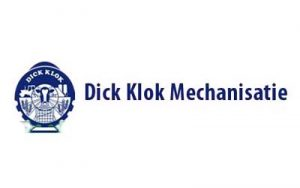 Dick Klok mechanisatie