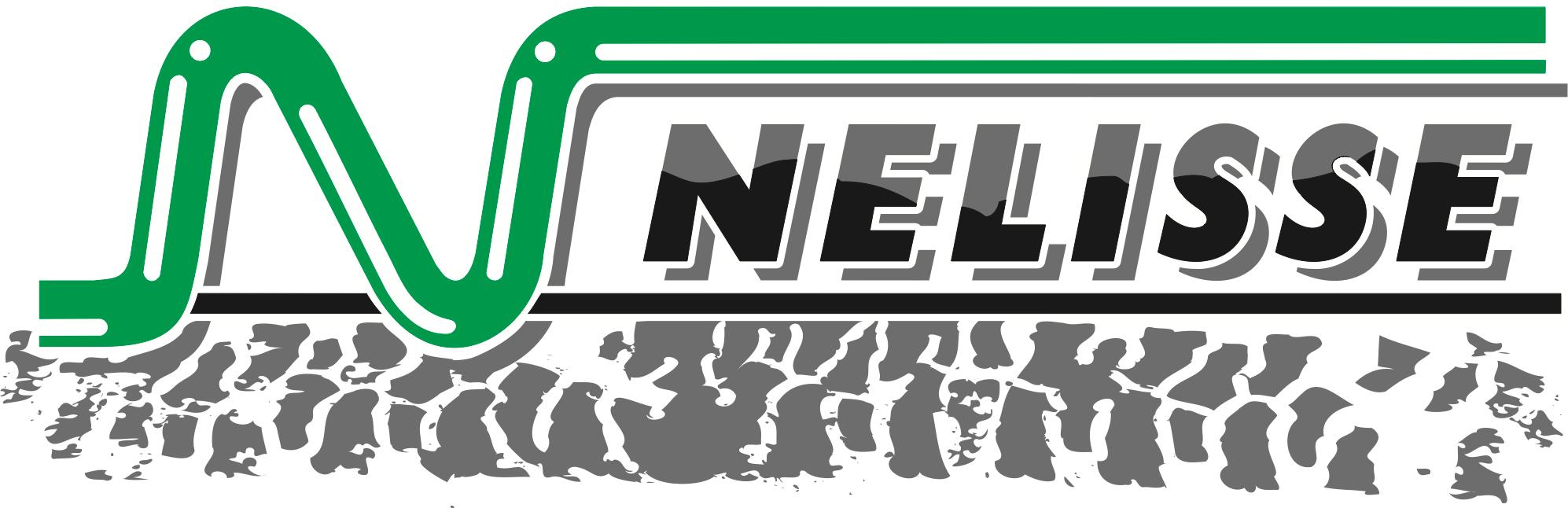 Nelisse