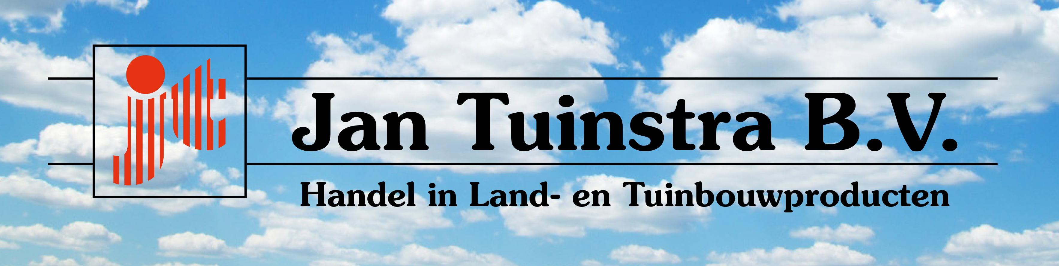 Tuinstra