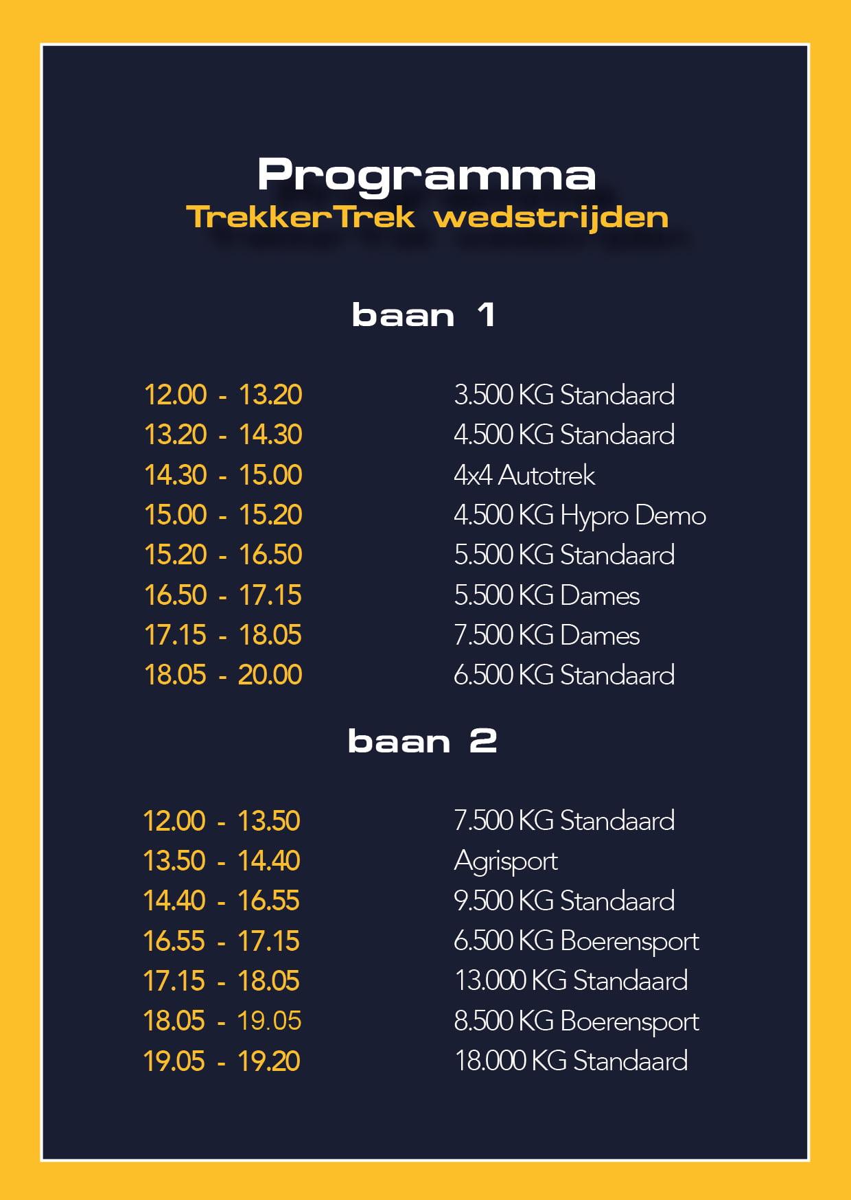 Dag Programma TT-1_V2