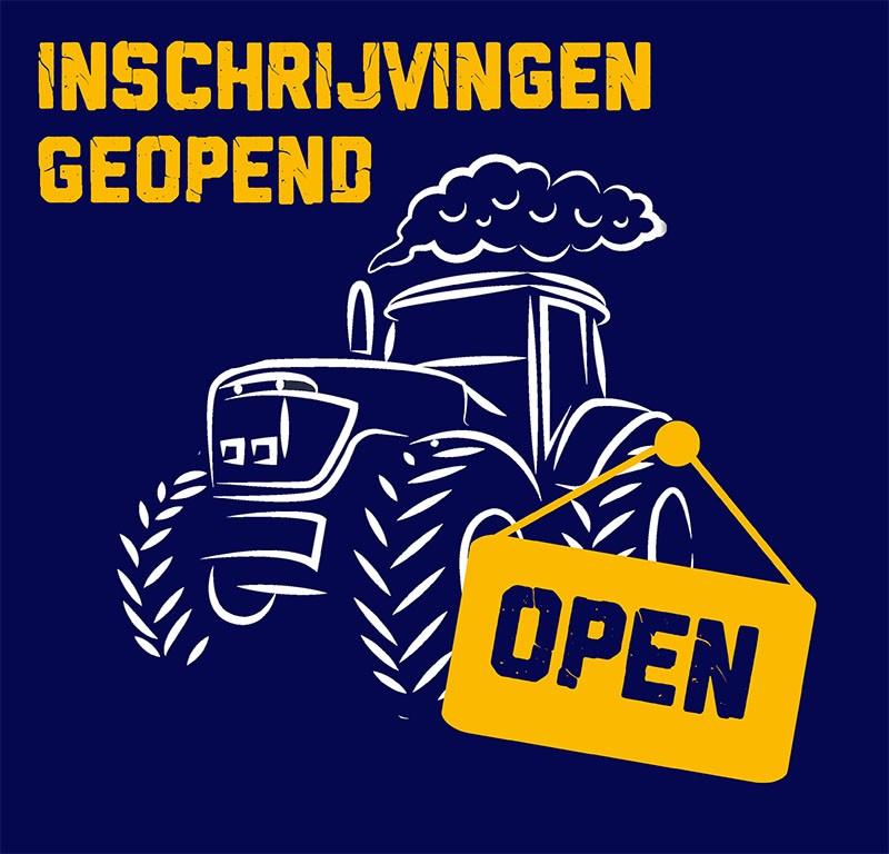 Inschrijving open_Logo TrekkerTrekkopie_LowRes