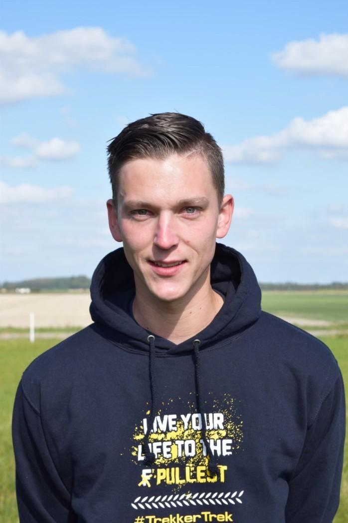Jakob Struijk