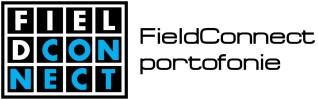 FieldConnect logo nieuw versie 2