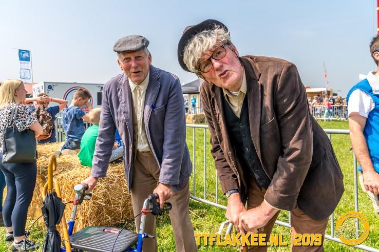 18 mei 2019 Trekkertrek-Familiedag Dirksland-06935